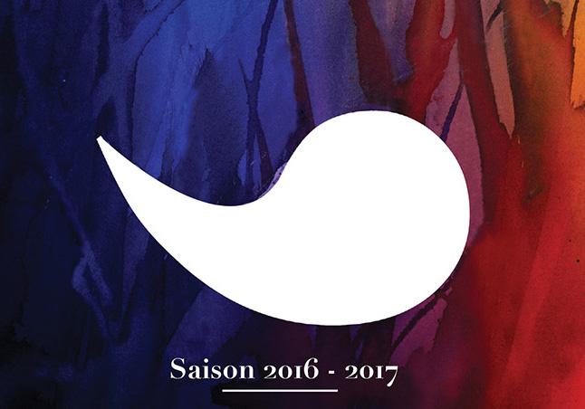 Travail Scolaire/ Orchestre de Savoie