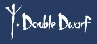 Doubledwarf